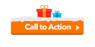 Call to action llamativo