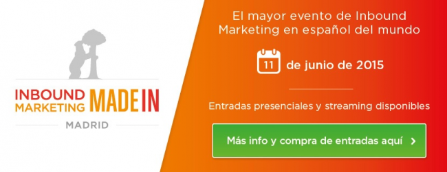 marketing de base de datos