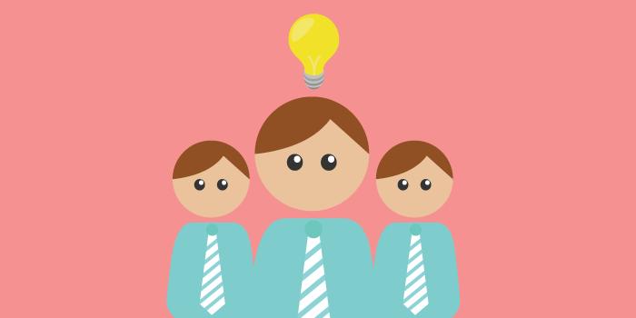 comunidad+mas+ideas