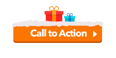 Call to action llamativo