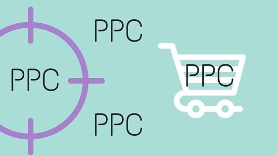 PPC como Tendencia en redes sociales