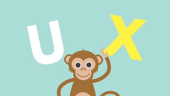 La importancia de User Experience o UX
