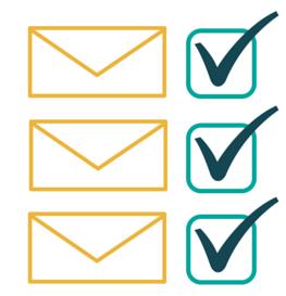 bases de datos de emails