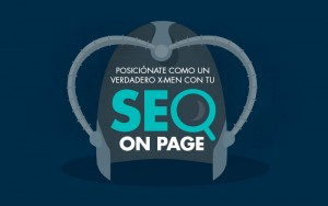 Posiciona tu web en buscadores
