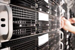 Gestor de bases de datos