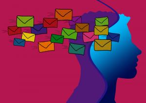 como evitar que mi correo sea spam