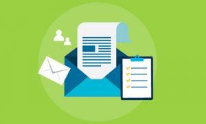 foto bases de datos de emails