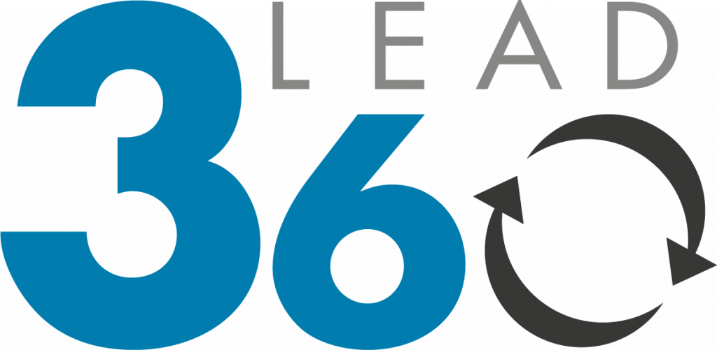 nuevo lead 360 coregistros