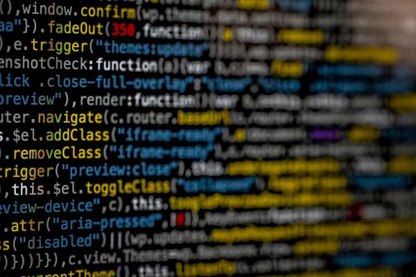 data warehouse software open source