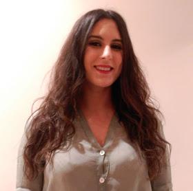 Ariadna Gubern