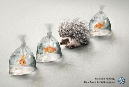anuncios publicitarios ejemplos