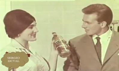 anuncios machistas españoles