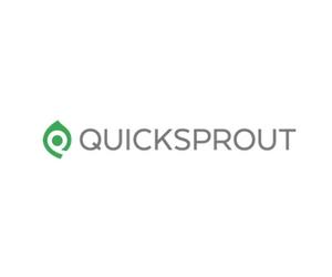herramienta seo quicksprout