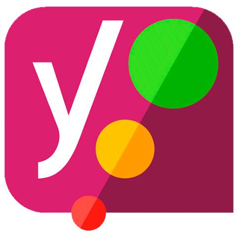 herramienta seo yoast seo